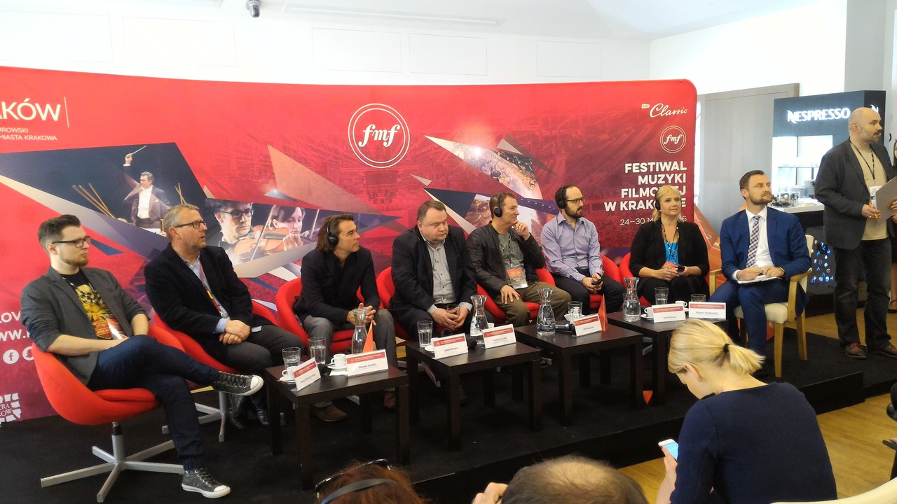 FMF-2016-D3-Press Conference