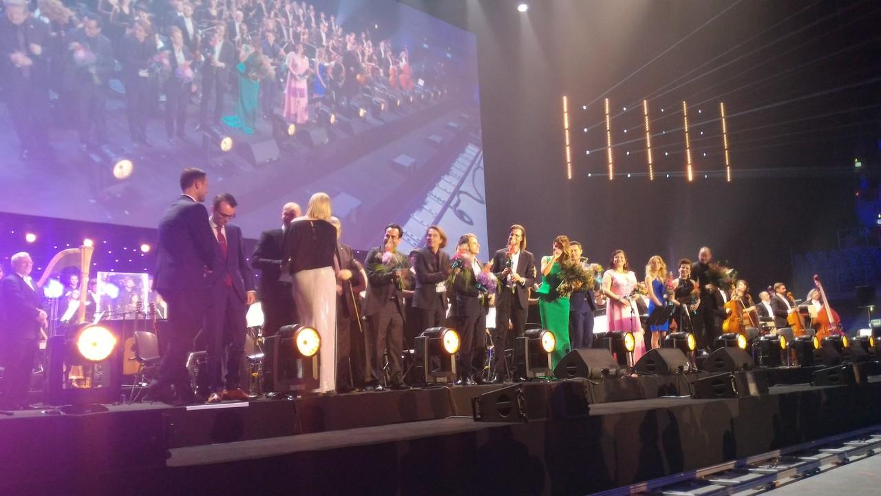 FMF-2016-D4-Gala End