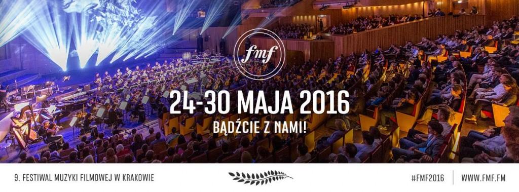 FMF 2016 - Concert Promo
