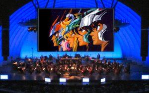 Pegasus-Symphony-concert