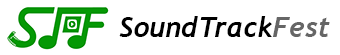 SoundTrackFest