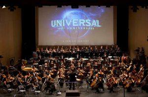 Fimucité 10 - Diego Navarro Interview - Universal