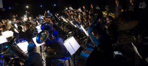 Games & Symphonies - Concierto 2