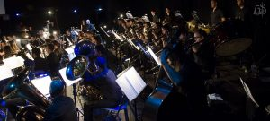 Games & Symphonies - Concert 2