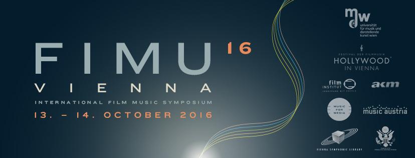 FIMU 2016