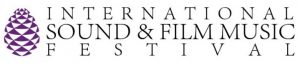 ISFMF 2016 - Logo