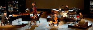 Nicola Piovani - Concierto