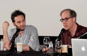 WSA 2016 - Día 2 - Seminario - Jeff Russo & Jeff Beal
