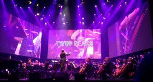 WSA 2016 - Día 4 - Twin Peaks