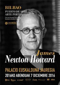 JNH Bilbao 2016 - Poster