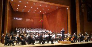 JNH Bilbao 2016 - Concert - 5 - JNH