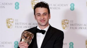 Bafta 70th Edition - Justin Hurwitz