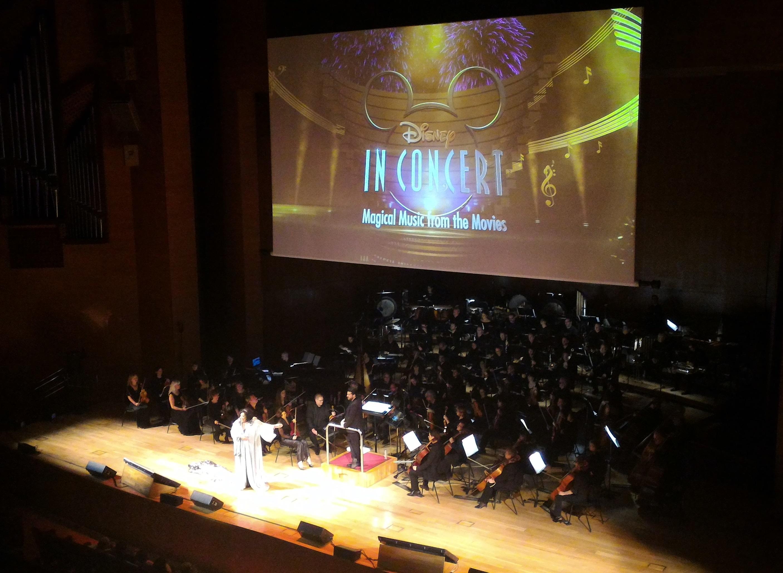 salle concert bilbao