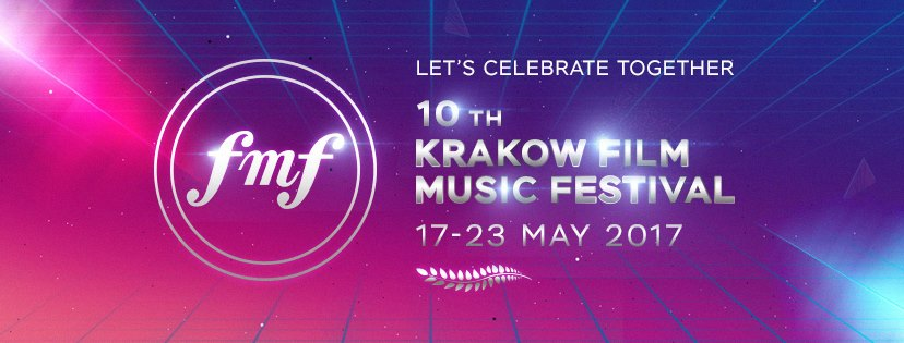 FMF 2017 - Banner
