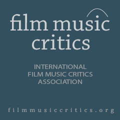 IFMCA - Logo