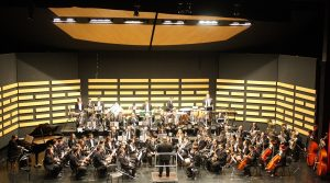 Municipal Symphonic Band of Music of Puertollano