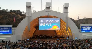 John Williams, Maestro of the Movies - Hollywood Bowl