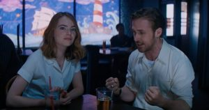 La La Land - In Concert - Movie 2