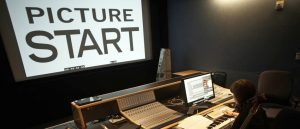 Taller para compositores del Sundance Institute