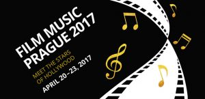 Film Music Prague 2017