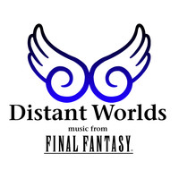 Distant Worlds - Final Fantasy