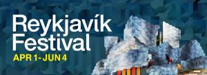 Reykjavík Festival