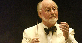 John Williams' Film Night