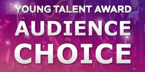 FMF 2017 - Young Talent Award: Audience Choice