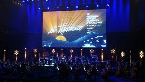 FMF2017-Day1-Concert Abel Korzeniowski 1