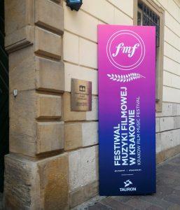 FMF2017-Day1-Festival Center