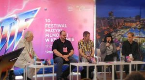 FMF2017-Día1-Críticos Independientes en la Música de Cine (C) Anton Smit