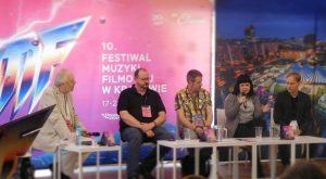FMF2017-Day1-Film Music Critics Panel (C) Anton Smit