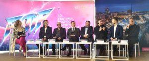 FMF2017-Día1-Conferencia de Prensa