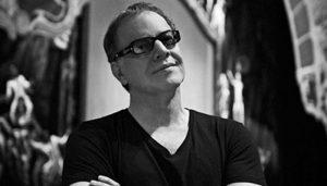 Hollywood In Hamburg - Danny Elfman
