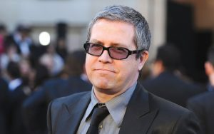 Hollywood In Hamburg - John Powell