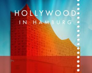 Hollywood in Hamburg 2017-2018