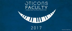 Oticons Faculty 2017