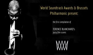 World Soundtrack Awards 2017 - Crowdfunding