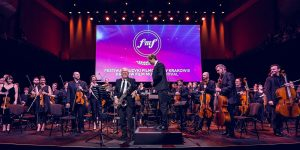 FMF 2017 - Day 2 - The Neverending Story in Concert (c) FMF - Robert Sêuszniak