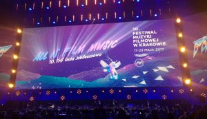 FMF 2017 - Día 4 - All Is Film Music-10th FMF Anniversary Gala