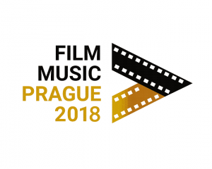 Film Music Prague 2018