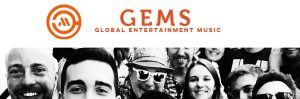 GEMS Global Entertainment Music - Courses