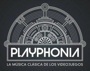 Playphonia