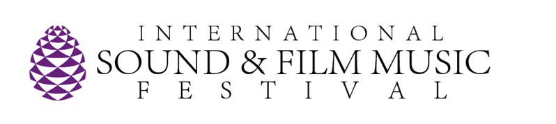 ISFMF - Logo