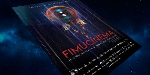 FIMUCITÉ 12 - Fimucinema