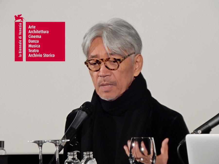 ryuichi sakamoto new album 2017