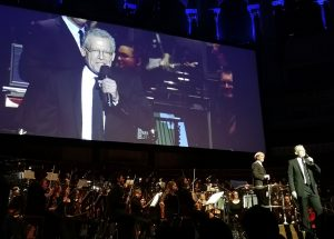 Michael Giacchino at 50 - Carlton Cuse - Lost TV Series