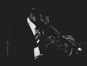 World Soundtrack Awards - Concierto de Jazz Sinfónico – Noche de Clásicos
