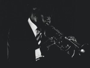 World Soundtrack Awards - Symphonic Jazz Concert – Classics Night