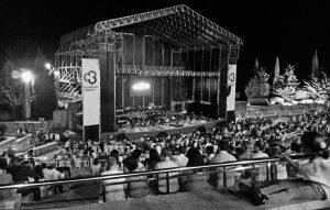 Orchestra of Cordoba - Film Music Concert - 25th Anniversary